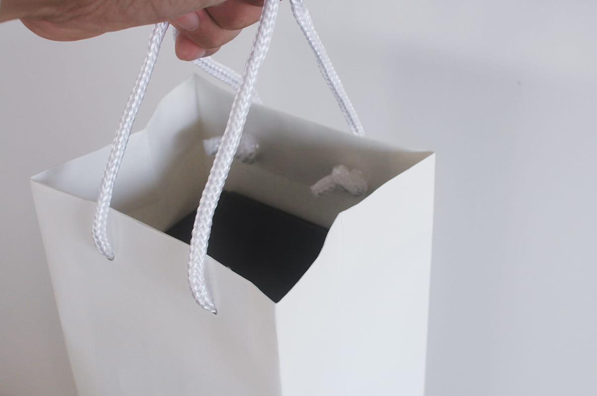 オヤジナカセ_箱付き_紙袋お付けできます_拡大写真